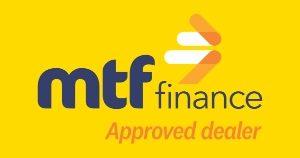MTF Finance Approved Dealer