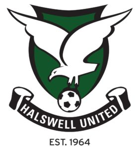 Halswell United